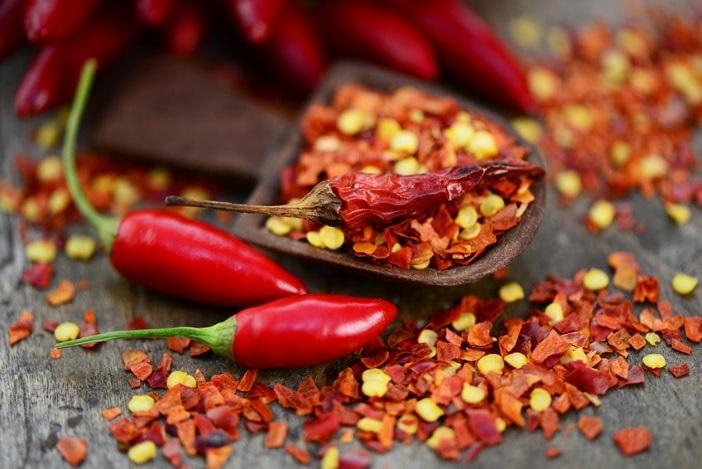 Chiliöl Selber Machen Rezepte Tipps Taste Of Koroni