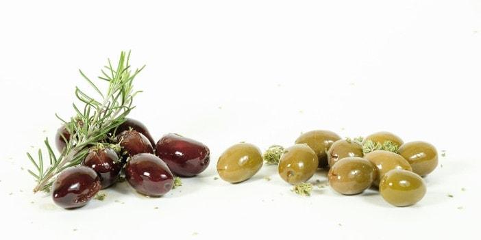 oliven haltbarkeit richtig aufbewahren taste of koroni. Black Bedroom Furniture Sets. Home Design Ideas